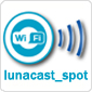 Wi-Fi lunacoast_spot