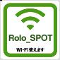 Rolo_SPOT