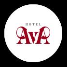 ホテル アヴァ