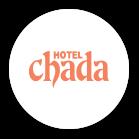 ホテル チャダ