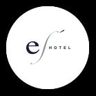 ホテル エス