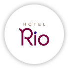 ホテル リオ