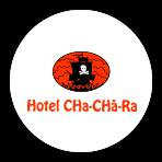 ホテル チャチャラ