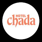 ホテルチャダ